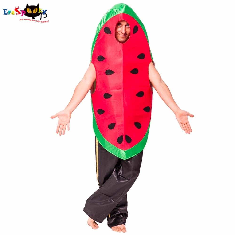 Eraspooky cosplay mannen halloween kostuums jumpsuit voor - Carnavalskostuums