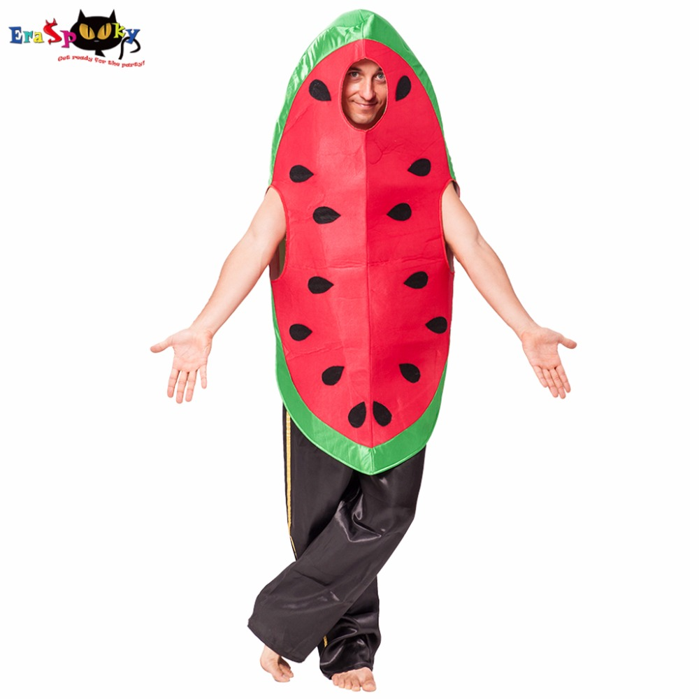 Eraspooky cosplay moški kostumi za noč čarovnic kombinezon za - Karnevalski kostumi