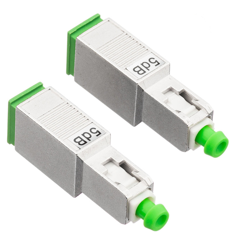 Fiber_Optic_ Attenuator (3)