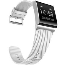 X-9 плюс Bluetooth 4.0 умный Браслет Смарт-браслет монитор сердечного ритма кровяное давление монитор кислорода сидячий напомнить-белый