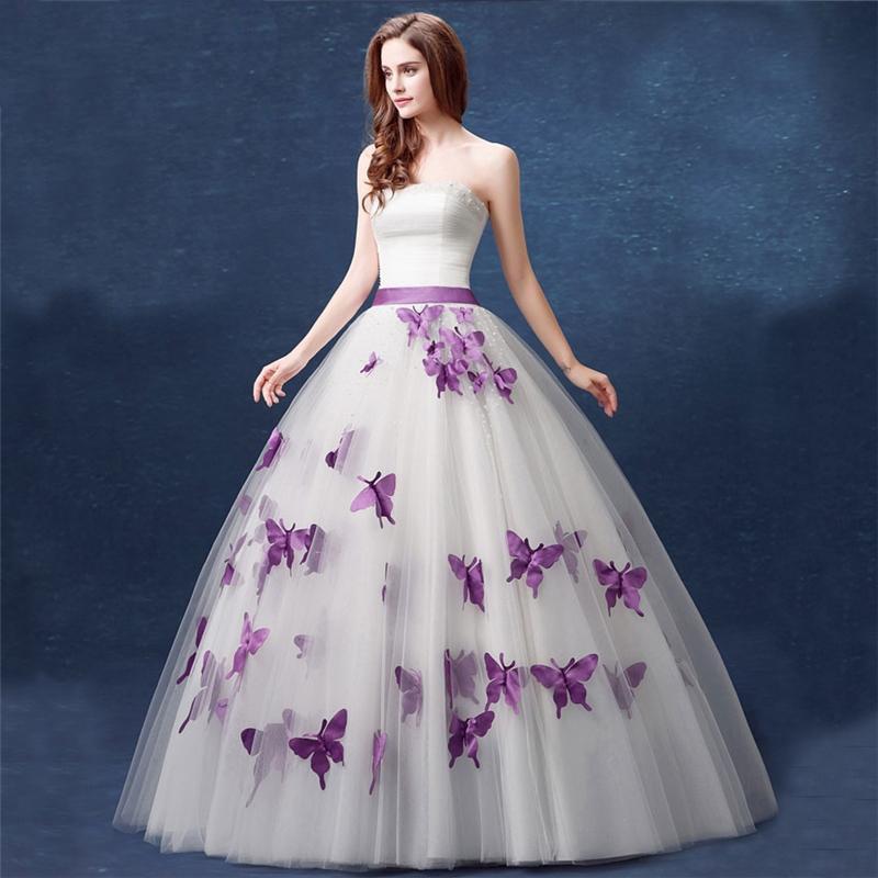 Fein Passende Form Prom Kleid Fotos - Brautkleider Ideen - cashingy.info