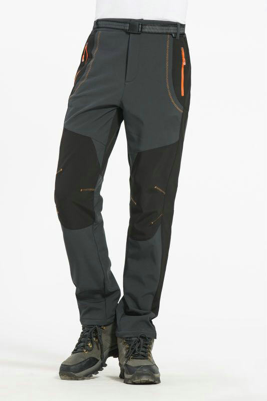 discount Male Pants With