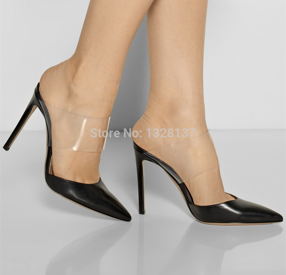 Compare Prices on Cheap Black High Heels- Online Shopping/Buy Low ...