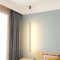 Modern Led Pendant Lights Living Room Hanging Lamps Pendant Lamp Home Decor Lighting Luminaria Kitchen Fixtures Avize Lustres
