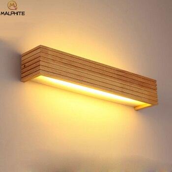 Langlebig einfach Tasche Karte Lampe Schlüsselbund Mini LED Nachtlicht USB Po KQ