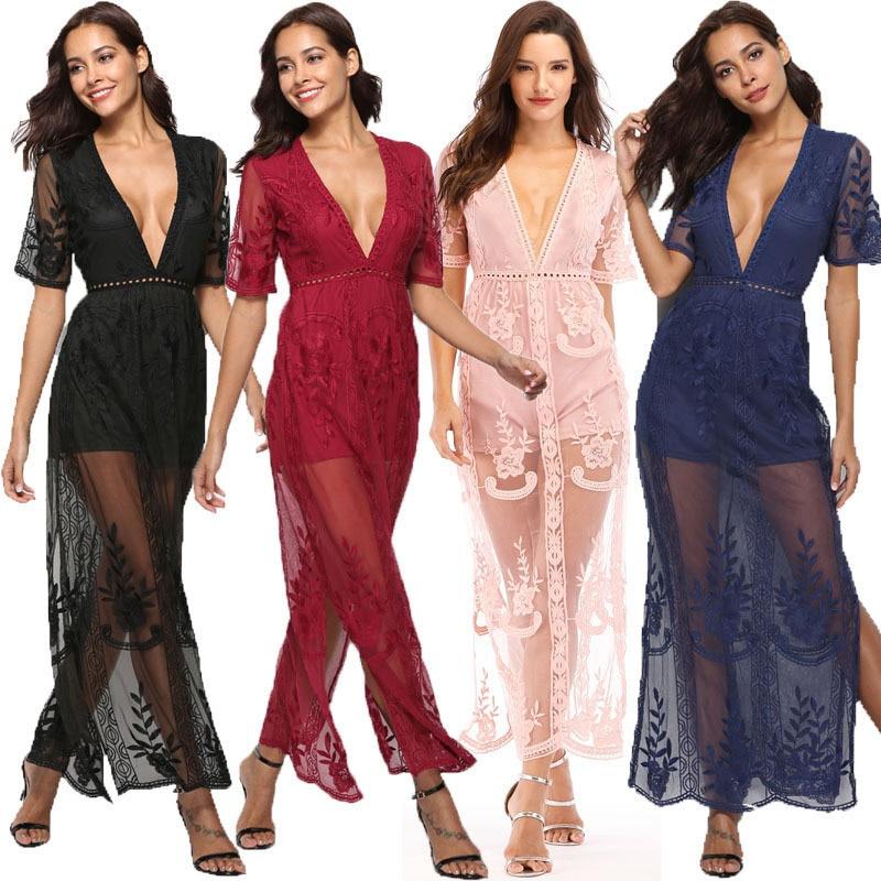 d5b49837c9b hollywood dress с бесплатной доставкой на AliExpress.com