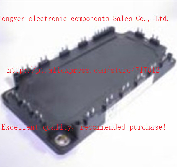 Free Shipping 7MBR35UB120 ,Can directly buy or contact the seller