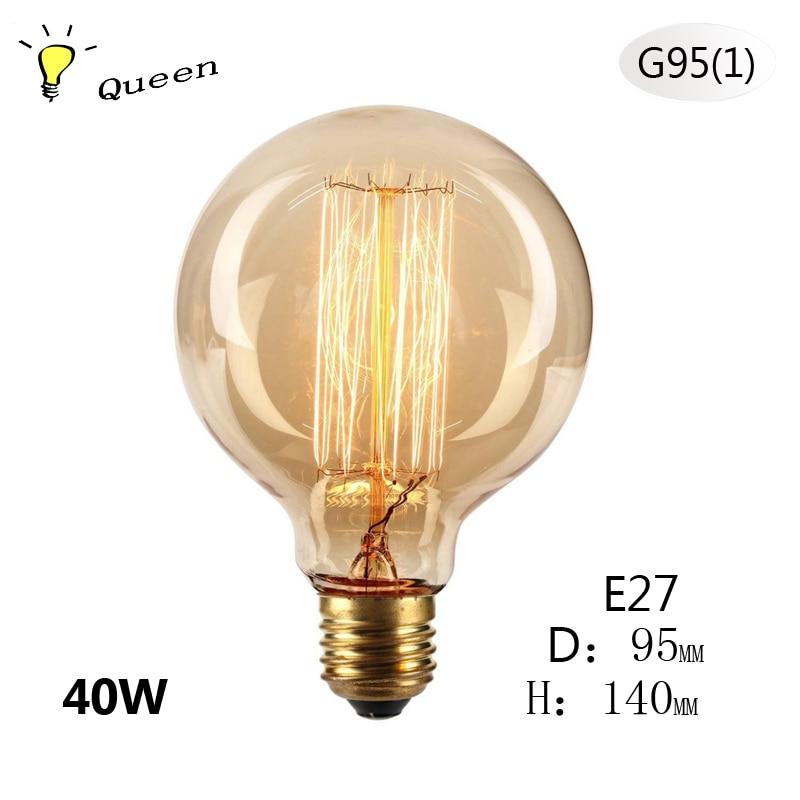 эдисон лампы купить в Китае