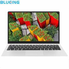 Gameing laptop 15.6 inch ultra-slim 6GB RAM 512GB large battery Windows 10 WIFI