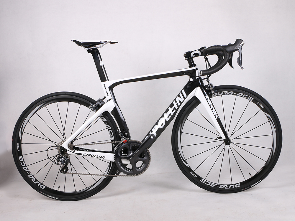 Precio al por mayor  NK1K carbon road bike BICICLETTA bicyce bicicleta completa