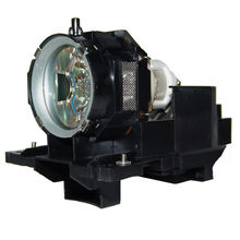 Projector bulb SP-LAMP-027 lamp for Infocus IN42 Ask Proxima C445 Projector Lamp Bulbs With housing free shipping