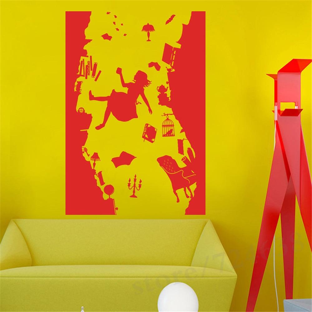 Contemporary Bunny Wall Decor Embellishment - Art & Wall Decor ...