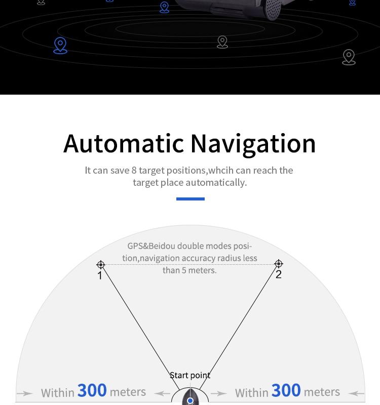 GPS bait boat (5)