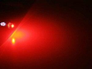 Image 3 - 1000 adet 5mm (4.8mm) hasır şapka LED kırmızı ışık yayan diyot 5mm led diyot kırmızı mavi sarı beyaz yeşil pembe RGB UVcolor LED diyotlar