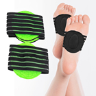 2pcs Foot Arch Suppo...