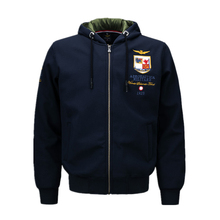 Jackets Hoodies jaquetas masculinas brand aeronautica militare men army jacket,Jackets Outerwear Coat polo shark clothing M-4XL