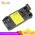 Бесплатная доставка оригинальный для HP P1606 P1606DN узел лазерного сканера RM1-7560 RM1-7560-000 в продаже