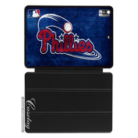 Philadelphia Phillies Sport Baseball Jersey Cover Case For Apple IPad 2 3 4 Mini Air 1