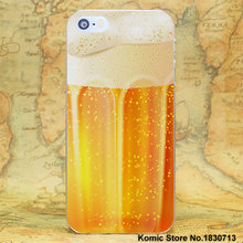 Beer love cases for iPhone 6 6s Plus 7 7Plus SE 5 5s 4s 5c