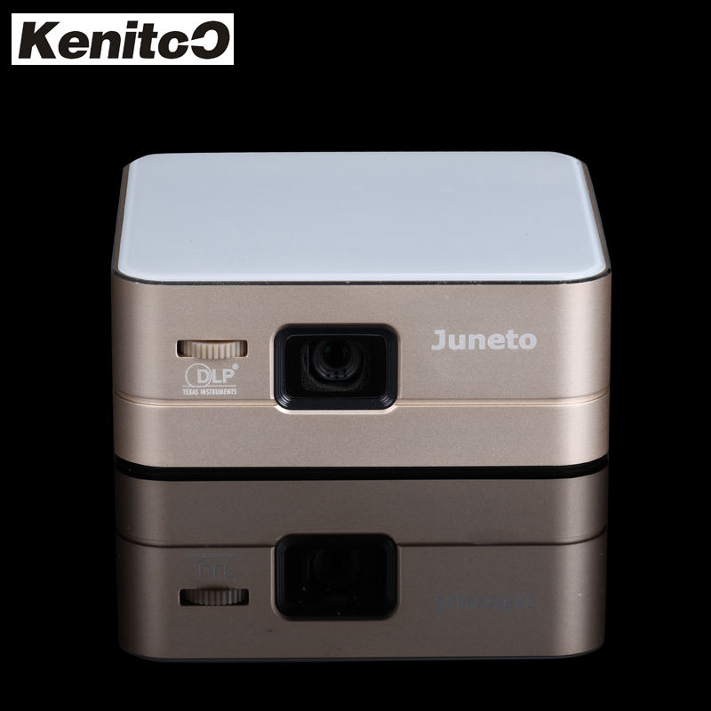Compare prices on apple projector online shopping buy low for Apple pico projector