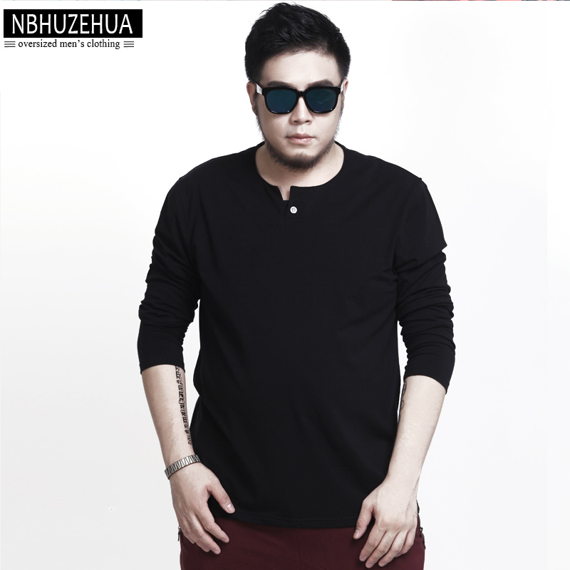 Online Buy Wholesale red shirt guy from China red shirt guy ...