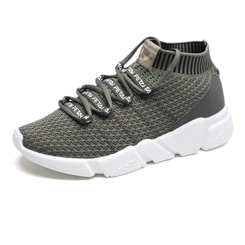 Chaussures pour hommes printemps automne hommes chaussures décontractées ère nouvelles chaussures vulcanisées respirantes hommes baskets