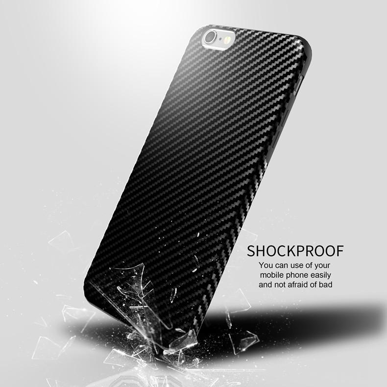 iPhone 6 Case Silocone (28)