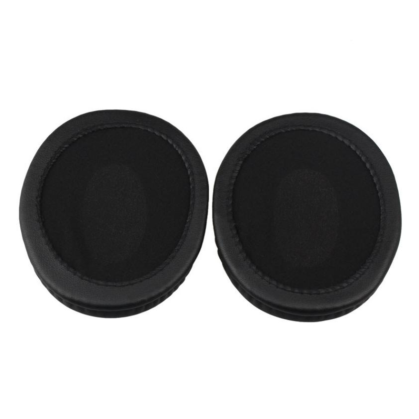 Hiperdeal Replacement Ear Pad Cushions for SHURE SRH840