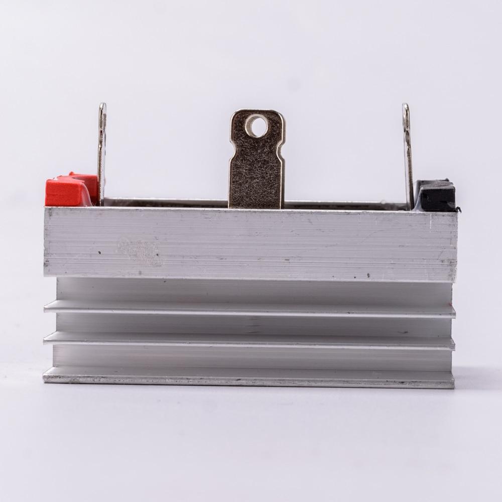 QL5010 Single Prase Rectifier Bridge  100-1600V