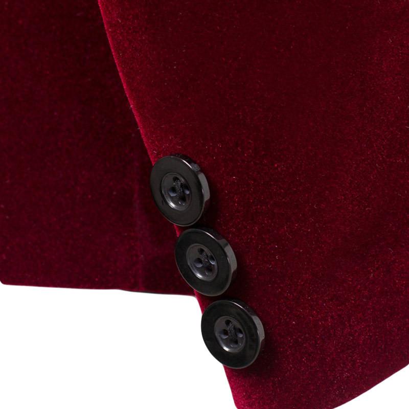 High-Quality-Men-Suit-2015-New-Arrival-Tuxedo-Fashion-Brand-Jacket-Pants-Bow-Tie-Men-Slim (3)