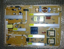 BN44-00202A IP-271135A For Samsung LA46 Power Board Tested