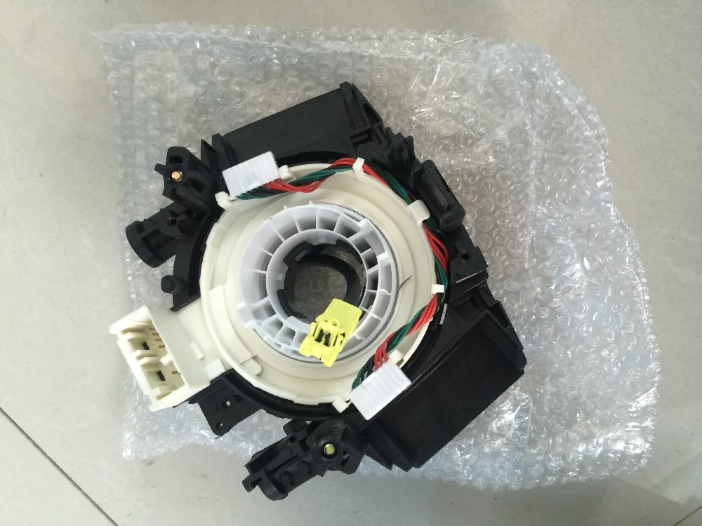 B5567-JG49D B5567 JG49D B5567JG49D For Nissan X-TRAIL JPNMAKE T31 RUSMAKE T31R