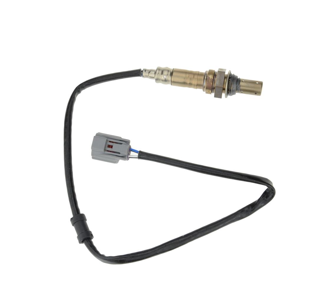 Oxygen Sensor For Subaru Legacy Mk Iii Iv Forester Impreza