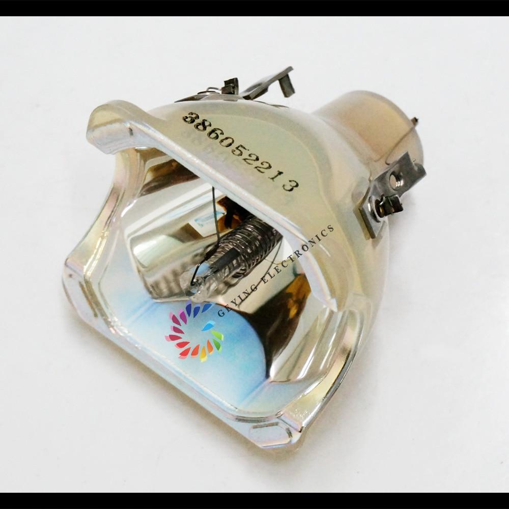 free shipping  P-VIP 300/1.3 E21.6 Original Projector lamp BL-FS300A  for Opto  ma EP759 / EP780 / EP781 / TX780