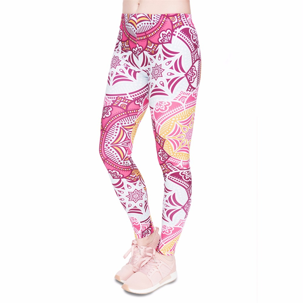 Pantalones Multibolsillos Leggings Yoga Mujer Pantalones Deportivos Mujer Largos Leggings para Running Deportes Color S/ólido Pantalones Push Up Mujer Legging Pantalon Fitness Polainas De Gimnasio