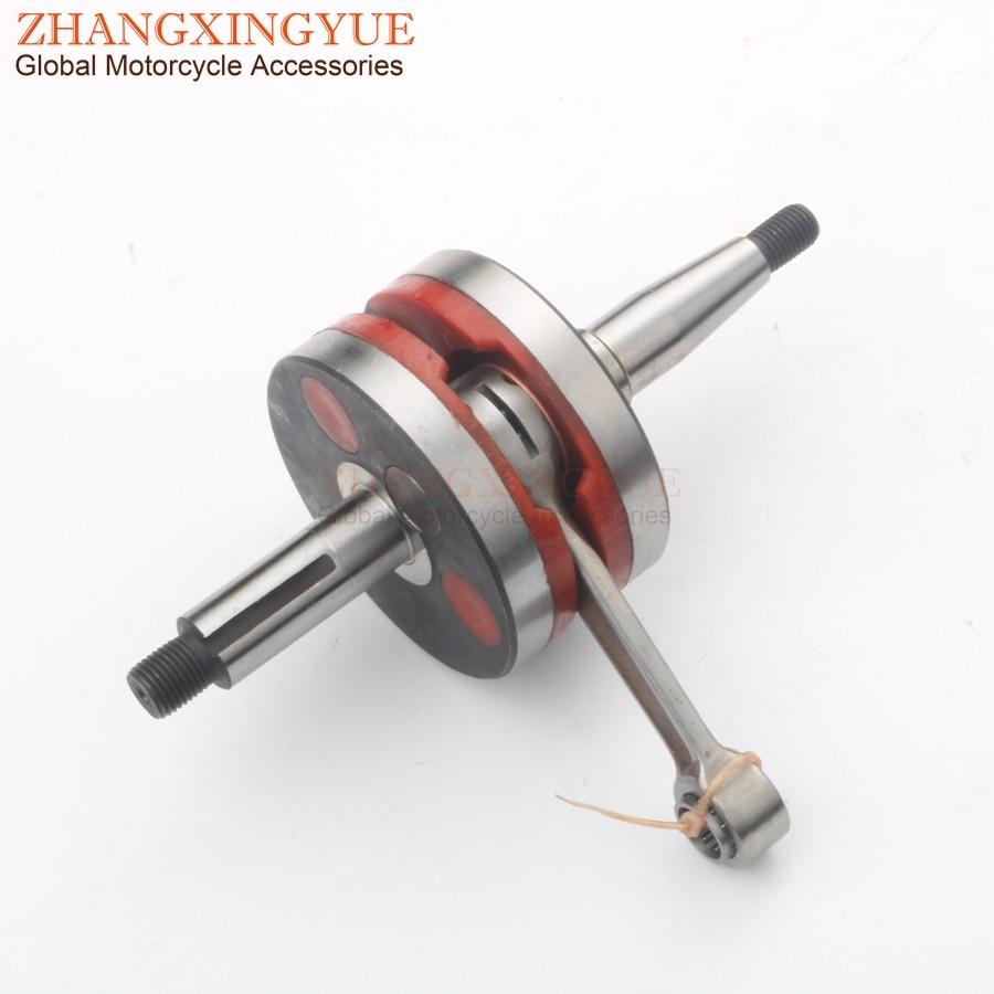 zhang1105