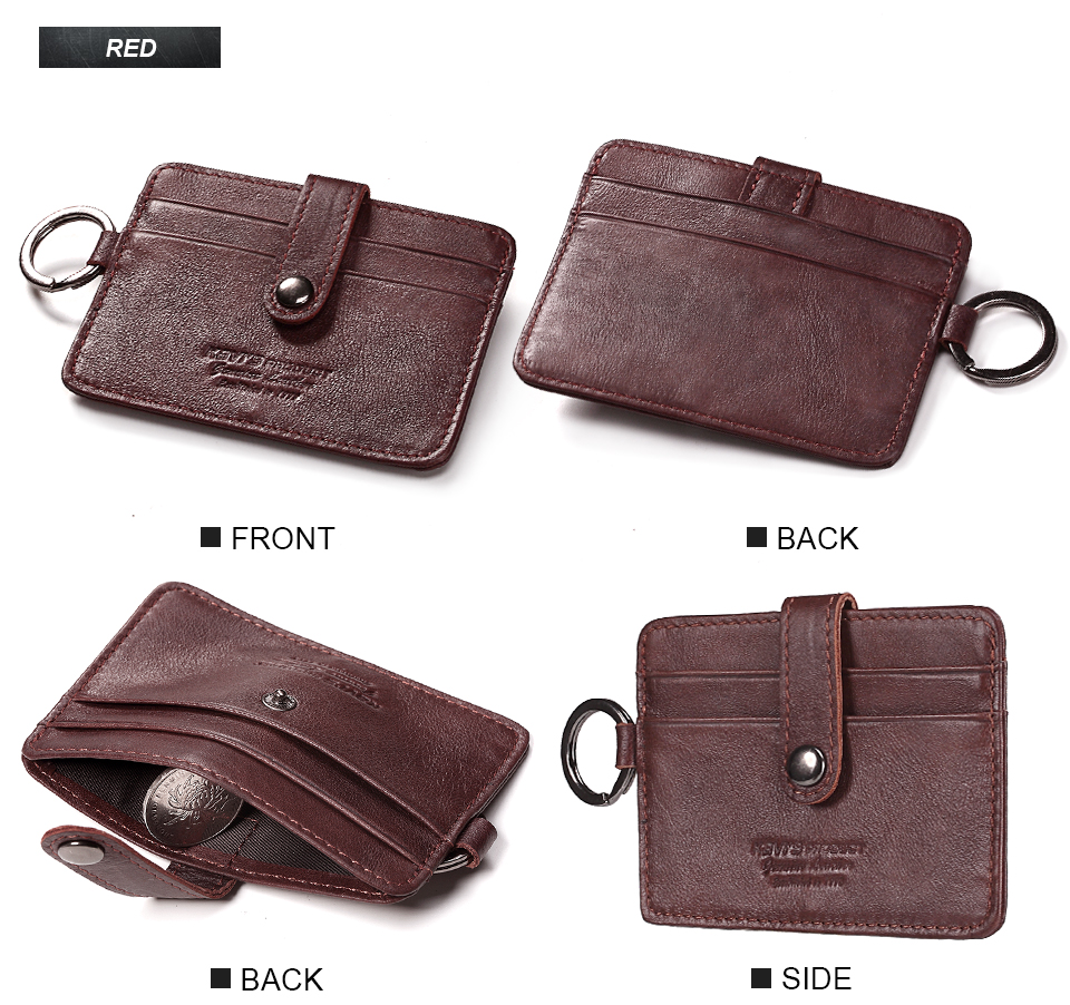 men-wallets-KA26CA-brown_19