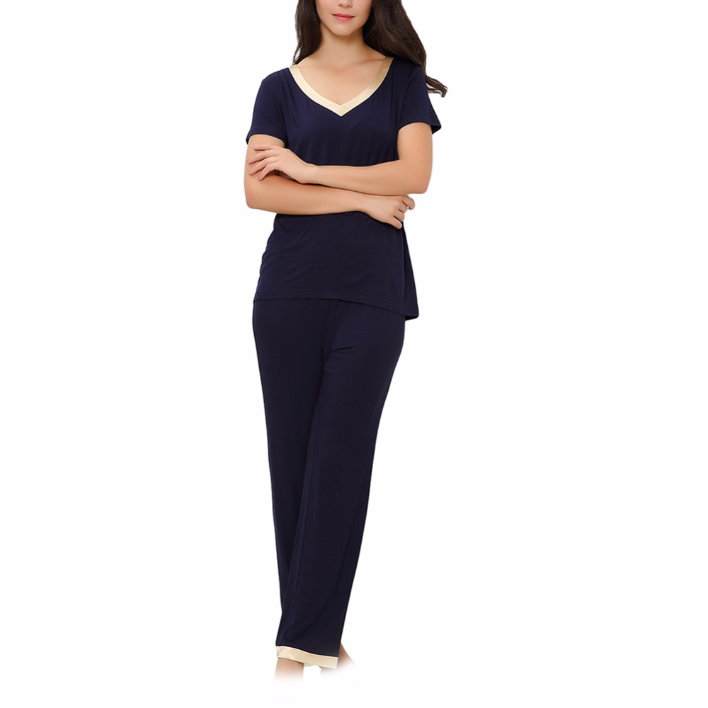 online get cheap bamboo sleepwear -aliexpress | alibaba group