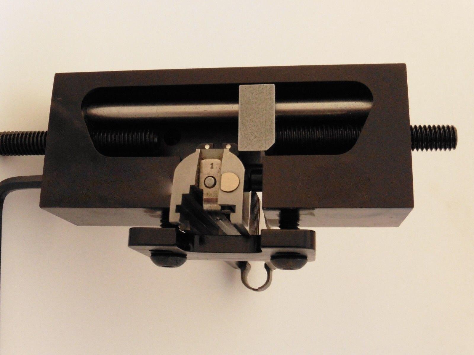 Arme de Poing Vision Poussoir Outil Universel pour 1911 Glock Sig Springfield Et