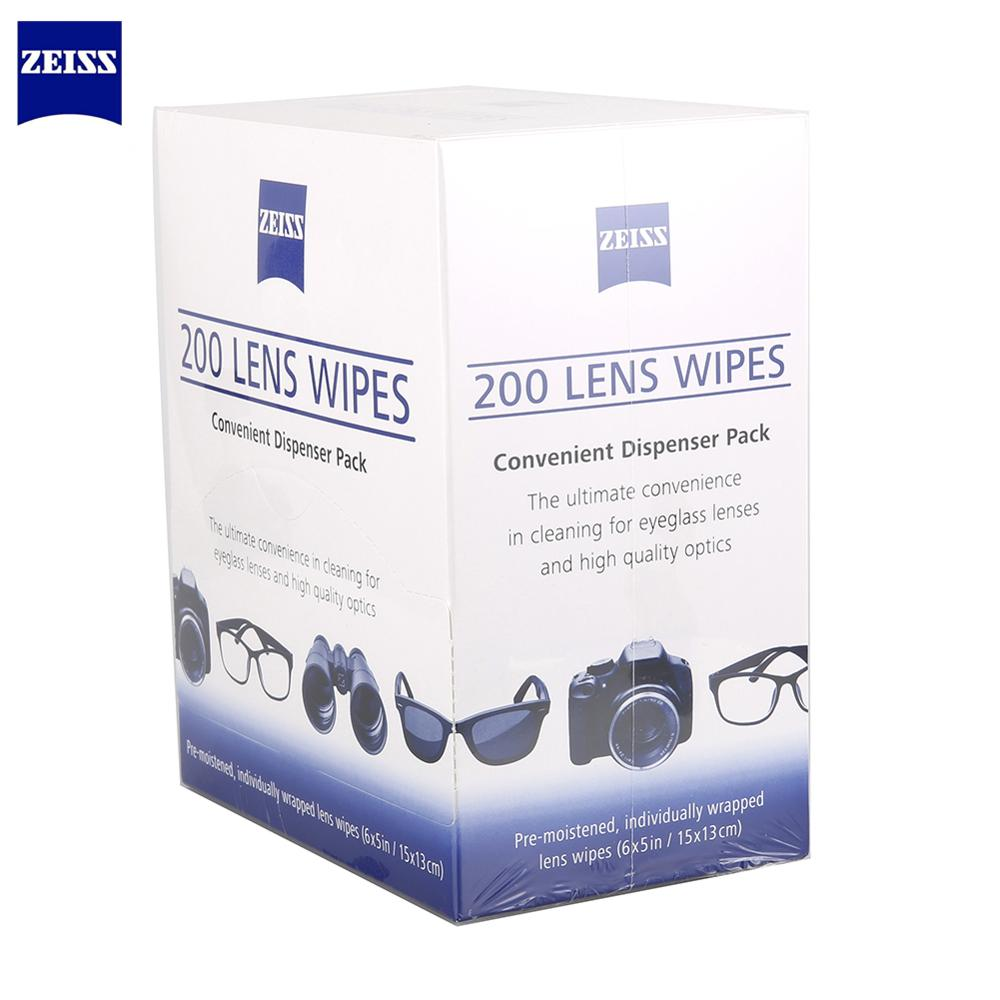 Pre moistened Zeiss anti fog cleans Bacteria Germs no steaks for Mobile phone Eyeglasses Cloth Camera