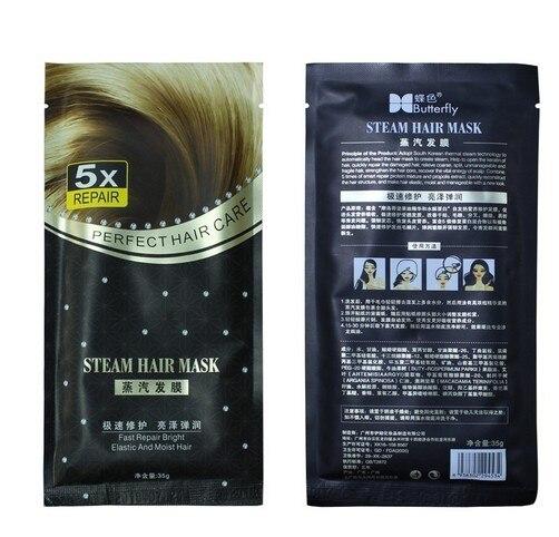 Indian khadi травяное масло против выпадения волос с эклиптой белой отзывы