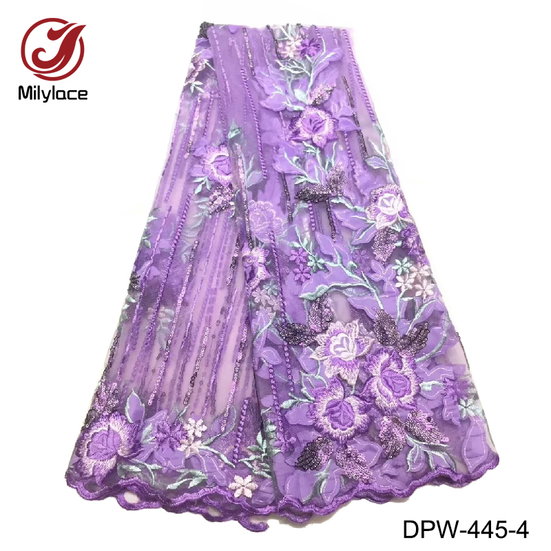 sequin fabric manufacturers african lace fabric manufacturers