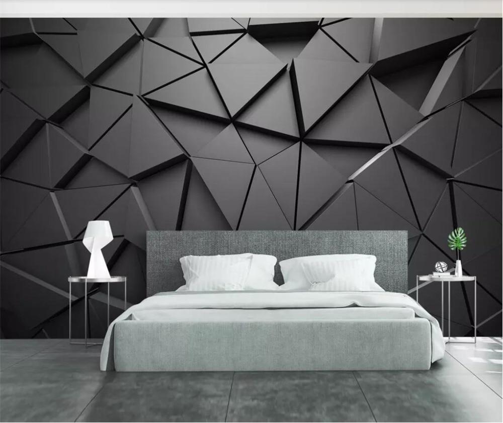 700+ Wallpaper Listrik Abstrak