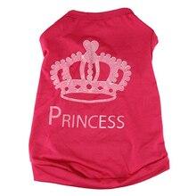 Cat Princess Clothes