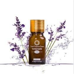 Ультра-Осветление Spotless масло уход за кожей натуральный чистый удалить Ance ожог Strentch знаки шрам удаление лаванды эссенция