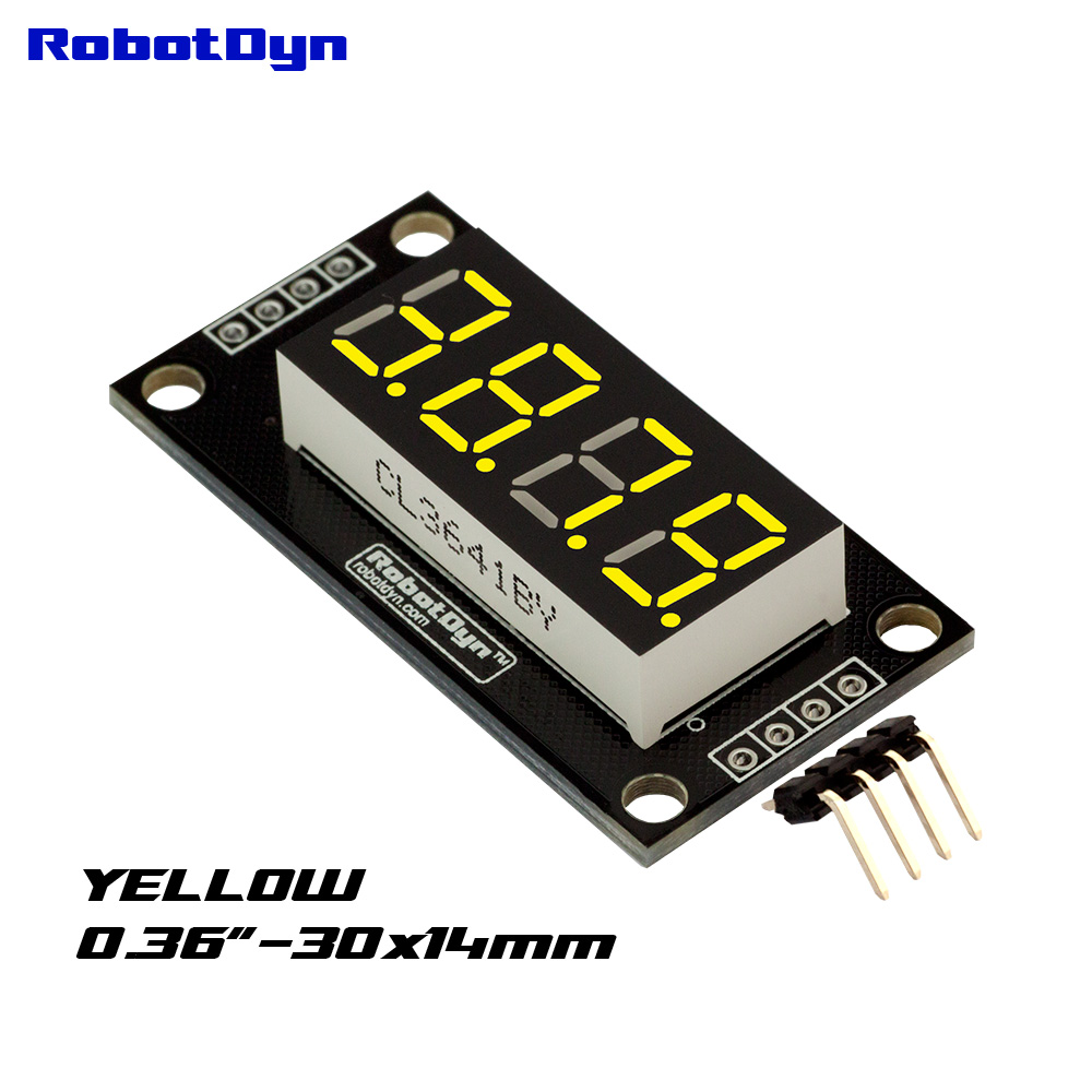 Buy Ic For Led Display And Get Free Shipping On Vu Meter 10 Pieces Using Lm3914