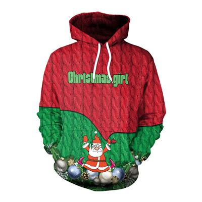 19 Mens ugly christmas sweater 5c64c1130cbcd