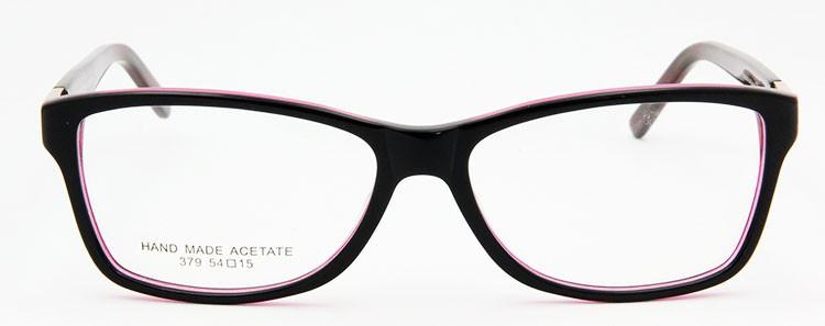 spectacle frames women (12)