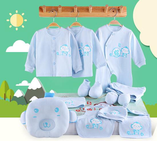 Popular Newborn Baby Supplies-Buy Cheap Newborn Baby Supplies lots ...