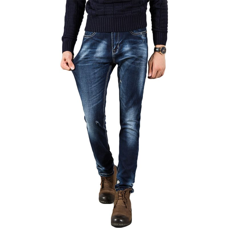 The world's source for quality meggings and other menswear.